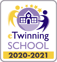 awarded etwinning school label 2020 21 1
