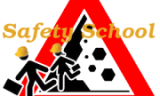 safety-scool